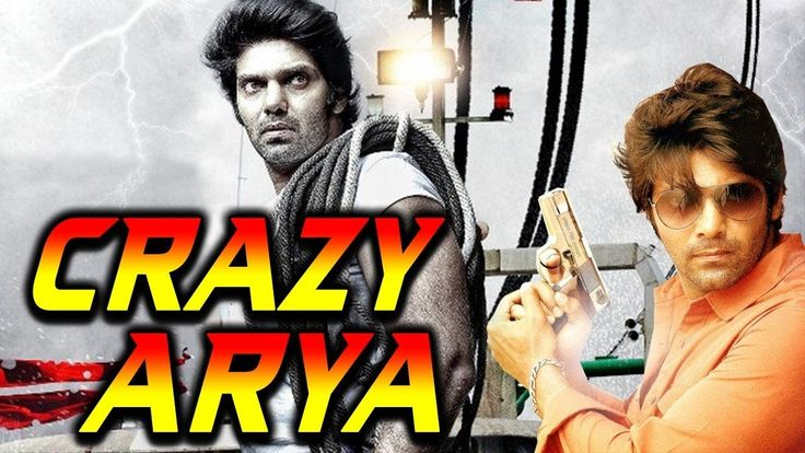 hindi dubbed movie download tamilrockers