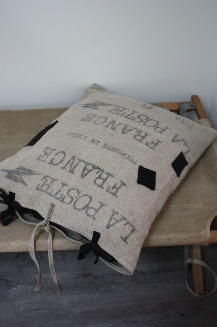 1000 id es propos de vieux matelas sur pinterest des ressorts de matelas sommiers et. Black Bedroom Furniture Sets. Home Design Ideas