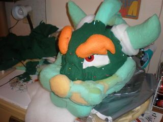 head instructables bowser 004.JPG