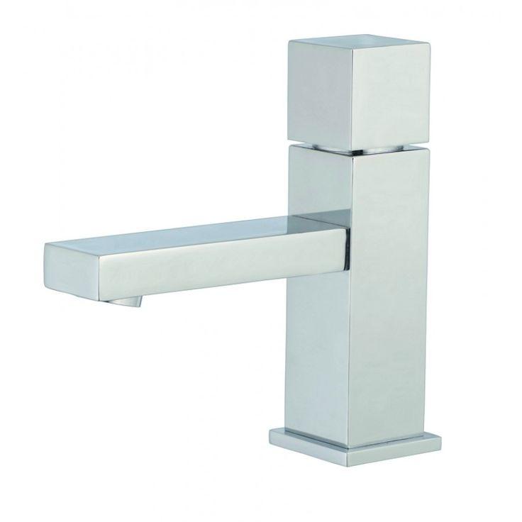38 best Essebagno Salle de Bain images on Pinterest Bathroom - hauteur robinet douche italienne