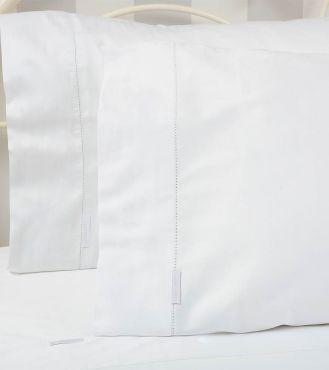 Plain Egypt sheet set - 100% Egyptian Cotton 300 Thread Count - Sheets
