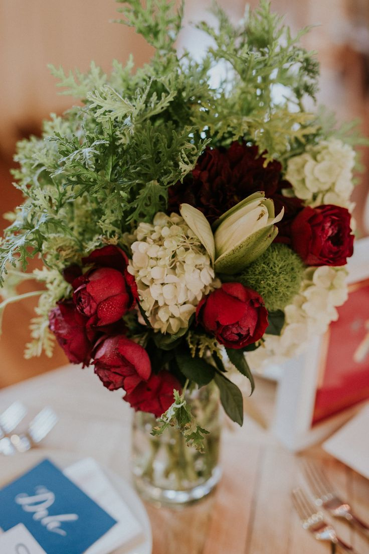 Draw & Explore at One Fine Day Melbourne. Flowers: Mary Mary Studio Photography: Sophie Timothy
