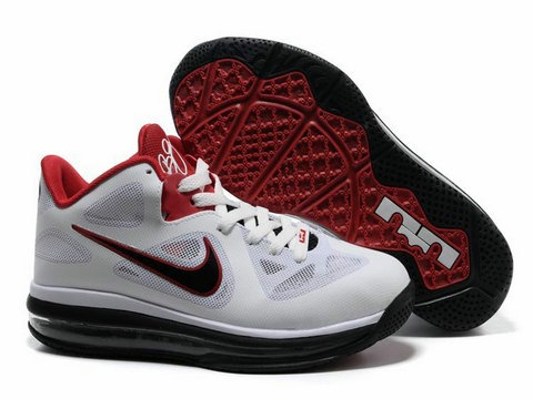 more photos 6a058 dbad0 40 best Nike Lebron 9 Shoes images on Pinterest   Lebron 9, James shoes and  James d arcy