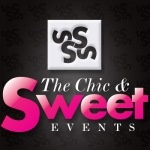 Chic and Sweet Events