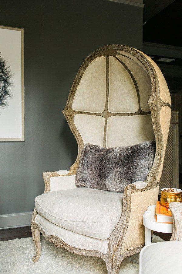 Caribbean Dating Raleigh Nc Craigslist Furniture