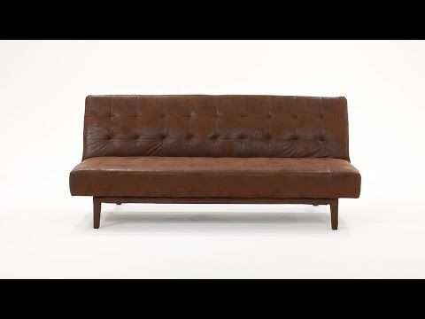 25+ best ideas about sofa braun on pinterest | braunes sofa ... - Wohnzimmercouch Braun
