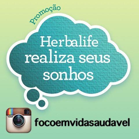 """Promoção """"Herbalife Realiza seus Sonhos"""" vai sortear R$50.000,00, Smart TV LED 4K Ultra HD 50 polegadas, Iphone 6S e muito mais! whatsapp (11)97153-0245. Voce tem até o dia 31/8/2016 para participar, por isso comece já, participe, convide amigos e compartilhe para aumentar suas chances de ganhar!  Clique aqui --> http://www.focoemvidasaudavel.com.br/promocao-herbalife-realiza-seus-sonhos-vai-dar-50mil-mais-71-premios-incriveis/ ... #focoemvidasaudavel #vidaativaesaudavel #promocao…"""