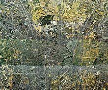 宇都宮市中心部周辺 - Wikipedia