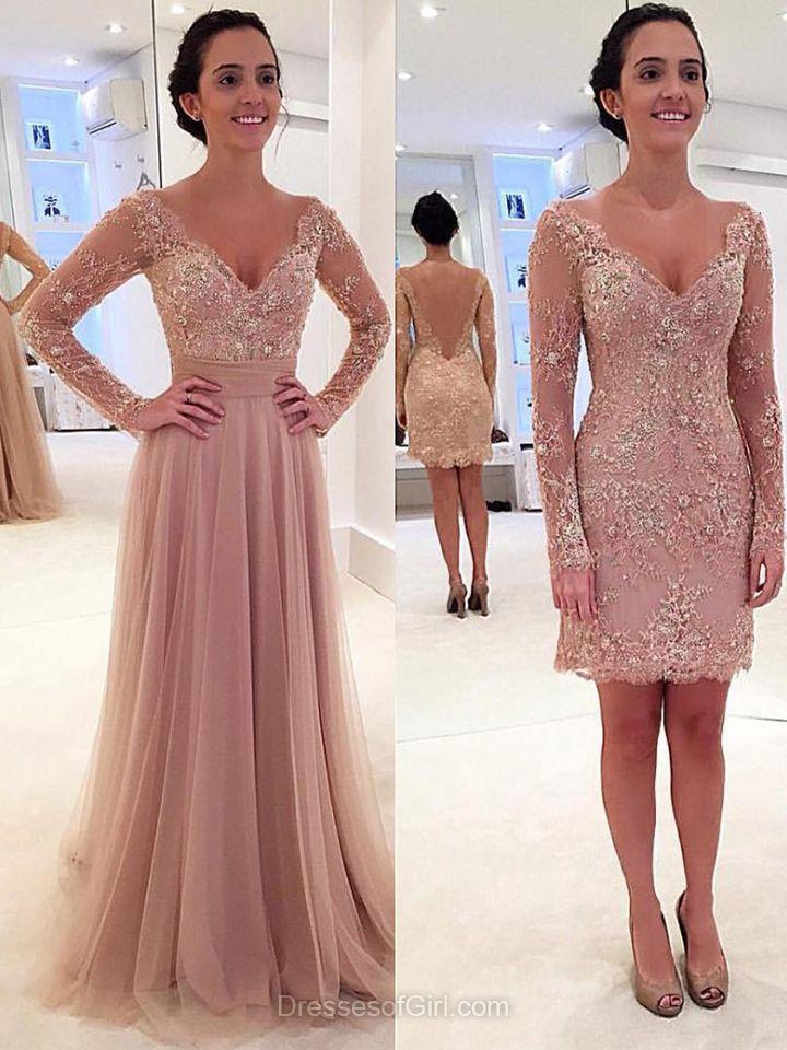 Idéia de saia do vestido