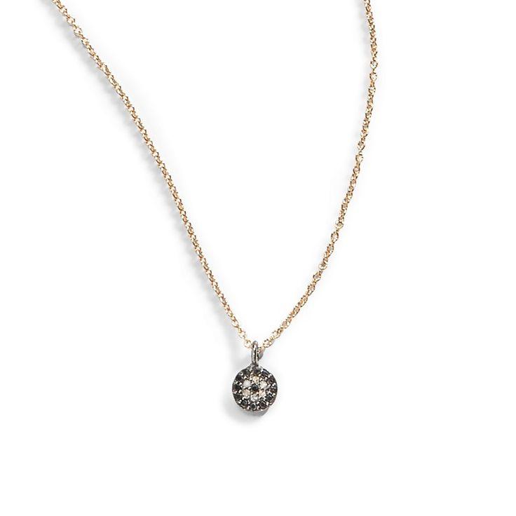 55 best Diamonds Are a Girls Best Friend Three Sisters Jewelry