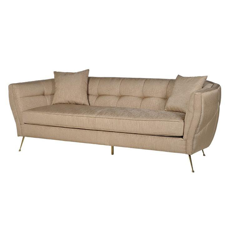 Green Corner Sofa Dfs: 1000+ Ideas About 3 Seater Sofa On Pinterest