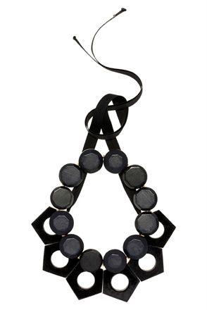 Marni Jewellery -