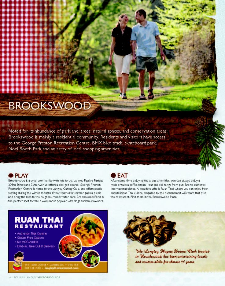#Brookswood #Langley #LangleyBC #TourismBC #LangleyFresh
