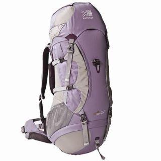 Karrimor 60 to 70 Litre Rucksack £48.00 #bigrucksacks http://www.mrluggage.com/karrimor-60-to-70-litre-rucksack-793046?colcode=79304616