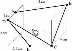 11 best images about pythagorean theorem on pinterest. Black Bedroom Furniture Sets. Home Design Ideas