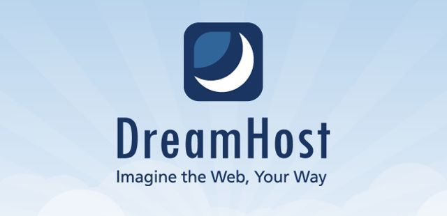 Ending Soon: Get One Year Of Web Hosting With DreamHost For $19 [Deals]