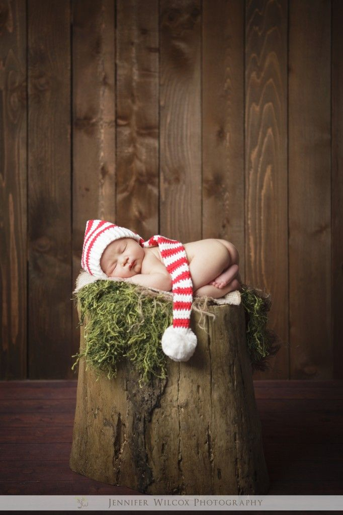 472 Best Christmas Photo Amp Card Creations Images On