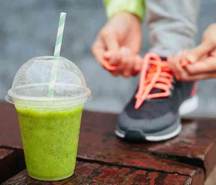 Ät och gå ner i vikt! Det kan låta som en motsägelse. Men här är den magiska maten som gör att din förbränning ökar. Sätt i gång att frossa!