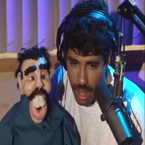 Gary Puppet 33 best images about e...