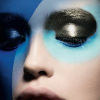 Секреты и хитрости идеального макияжа