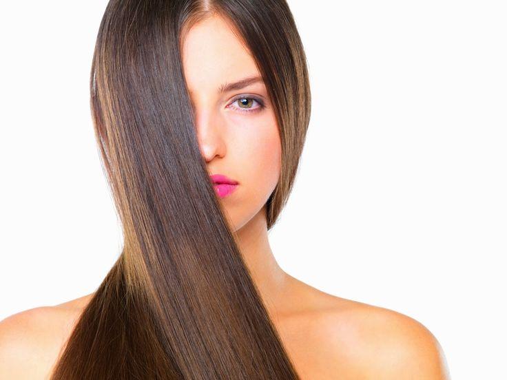 *SHAMPOO NATURALE FAI DA TE* Ecco come avere #capelli più voluminosi e con una #crescita veloce creando uno #shampoo naturale