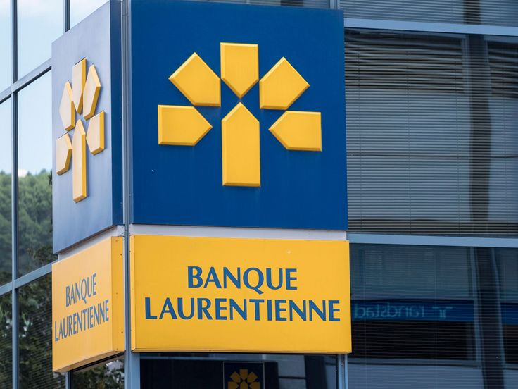 François Laurin, chief financial officer at Laurentian Bank, joins BNN's Jon Erlichman for a look at the first-quarter results at Canada's eighth-largest bank and gives his progress on what's taking shape in its mortgage resolution.