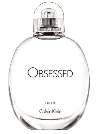 Obsessed for Men by Calvin Klein is a fragrance for men. This is a new fragrance. Obsessed for Men was launched in 2017. Obsessed for Men was created by Ilias Ermenidis and Christophe Raynaud. The fra...