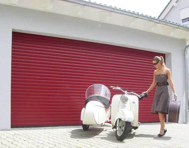 garagentore-sektionaltor-seiten-sektionaltor-schwingtor-rolltor-garagentor-rot