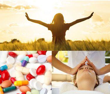 Medicament acouphene : certains médicaments entraînent l'apparition d'acouphènes, d'autres luttent contre eux - Tout sur Ooreka.fr