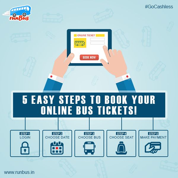 70 best Bus Tickets Reservation images on Pinterest Bus tickets - bus ticket template