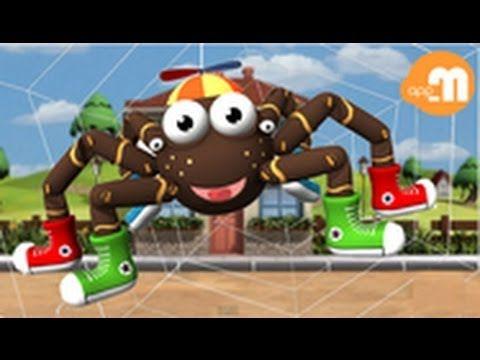 To watch all popular nursery rhymes, click here http://www.youtube.com/watch?v=UPIXa3WqBVQ&list=PLgV2Ke94lHXiO_Zpb9QklpBthIyop7Wmt For MP3s, free apps and mu...