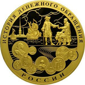 Russian Currency | Russian Currency