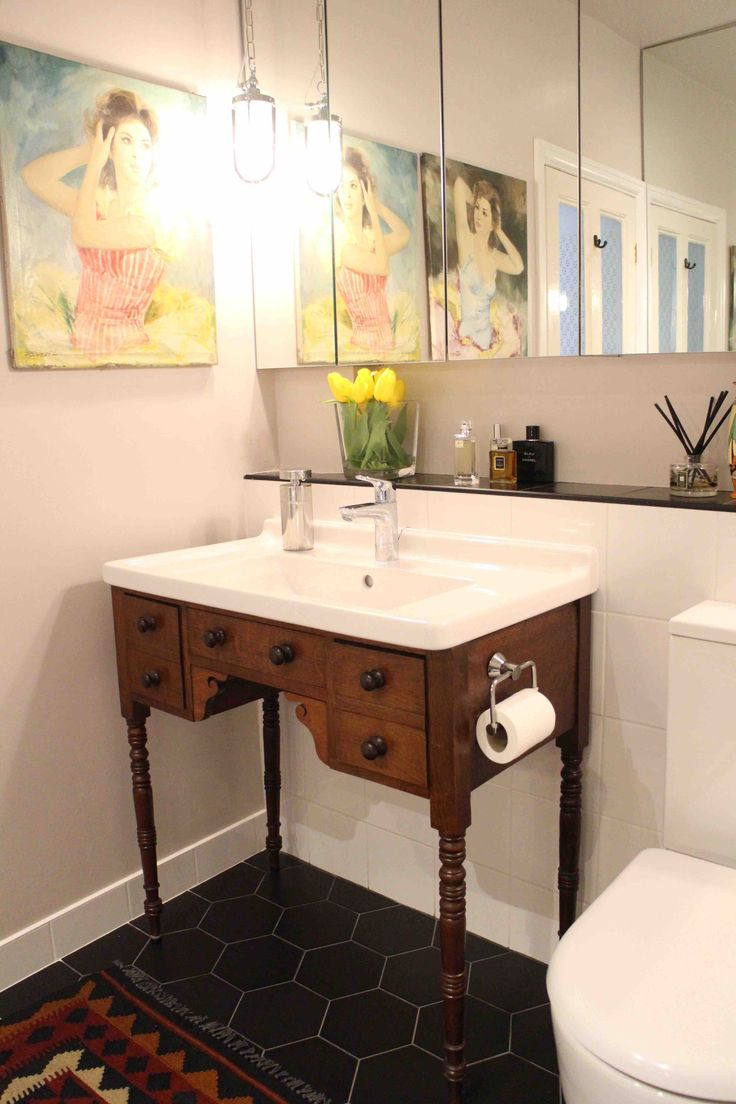 75 best bathroom ledge images on pinterest bathroom ideas room