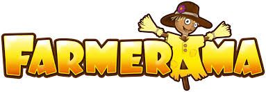 Farmerama 2018 PC Mac Game Full Free DOwnload Highly Compressed