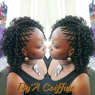 dyacoiffure dy 39 a coiffure on instagram cakes pinterest coiffures and instagram. Black Bedroom Furniture Sets. Home Design Ideas