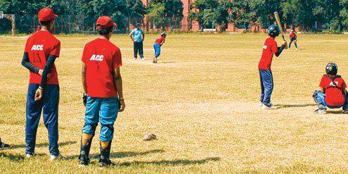 Odisha Sports News - Odisha to develop play grounds in 6236 gram panchayats #Sports #Odisha
