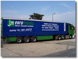http://www.eurotrucksdirect.co.uk/products/offers/