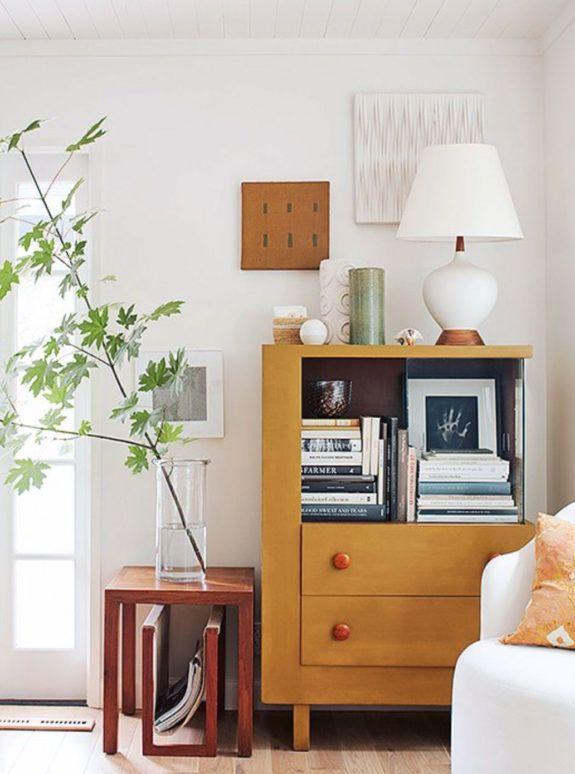 105 best ❤ \/\/\/ Retro Interior images on Pinterest Armchairs - küche 70er stil