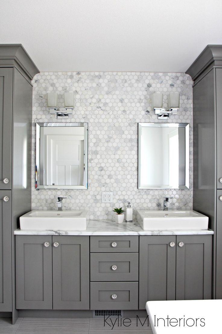 1558 Best Images About Bathroom Vanities On Pinterest Traditional Bathroom