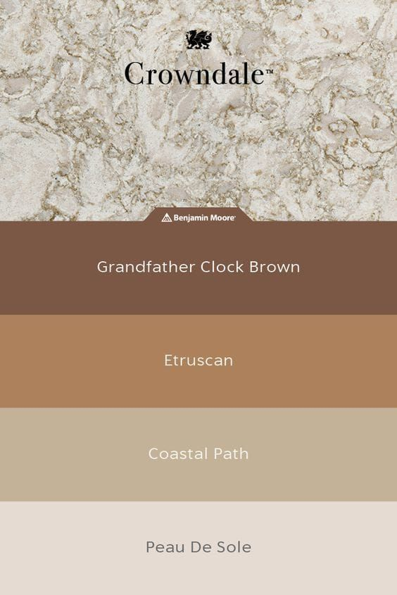 Crowndale Cambria Quartz In 2019 Diy Home Decor