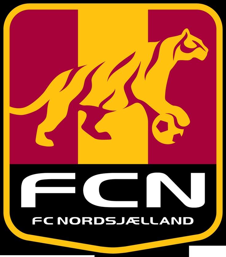 Nordsjaelland escudos pinterest fotboll for Location monte meuble paris