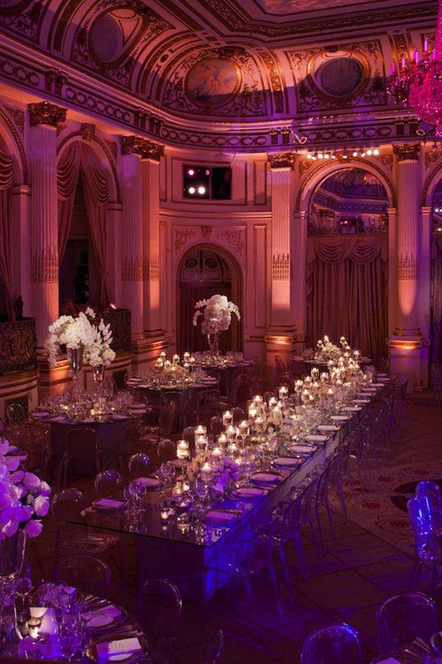 86 best Uplighting Ideas images on Pinterest | Wedding ...