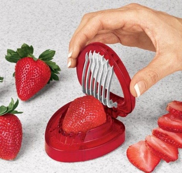 17 Best images about Unique Kitchen Gadgets, Utensils, u0026 Accessories on  Pinterest | Grater, Juicers and Kitchen gadgets