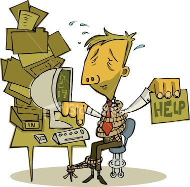 Overworked and underpaid? Contact us for all your Labour related problems. Labour Law specialist at:Tel: 044 873 6085