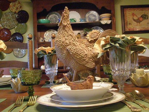 Chicken Themed Kitchen 210 best roosters images on pinterest | rooster decor, roosters