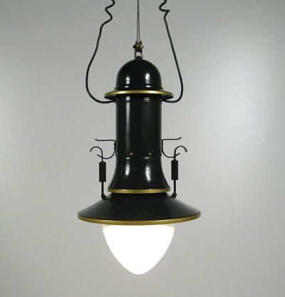 peter behrens industrial design 1907 art nouvea. Black Bedroom Furniture Sets. Home Design Ideas