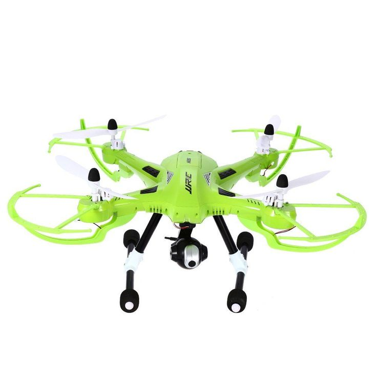 NEW JJRC H26W WIFI FPV HD 720P Camera 2.4G 4 Channel 6 Axis Gyro RC Quadcopter
