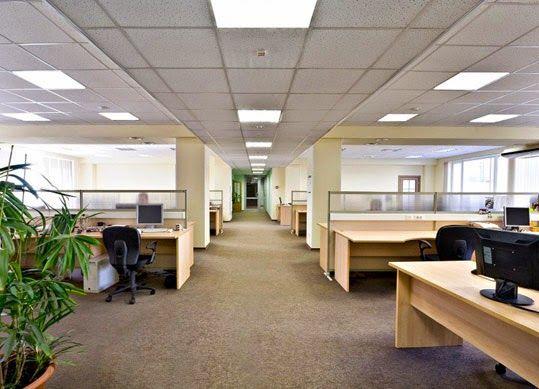 78 best Office Lighting images on Pinterest Office lighting
