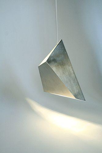 Design Lightning by Björn Andersson