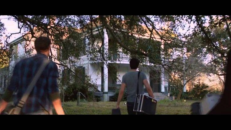 Watch Redemption A D 2015 Full Movie Online Free Download